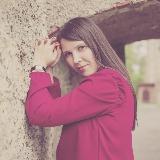 Татьяна , гид  в Калининграде