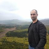 GuideGo | Иван - профессиональный гид в