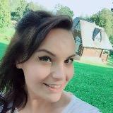 Екатерина гид по Смоленску