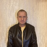 Владимир гид по Екатеринбургу