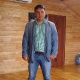 GuideGo | Андрей - профессиональный гид в