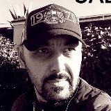 GuideGo   Алик - профессиональный гид в
