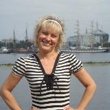 GuideGo | Aleksandra - профессиональный гид в