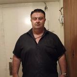 Леван гид в Тбилиси