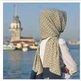 Алейна гид в Стамбуле