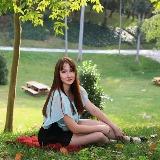 Lina гид в Стамбуле