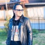 GuideGo   Елена - профессиональный гид в