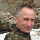 Андрей гид в Севастополе