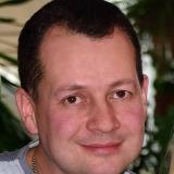 GuideGo   Алексей - профессиональный гид в Калининград