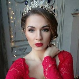 Александра гид в Калининграде