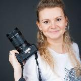 GuideGo | Юлия - профессиональный гид в Калининград