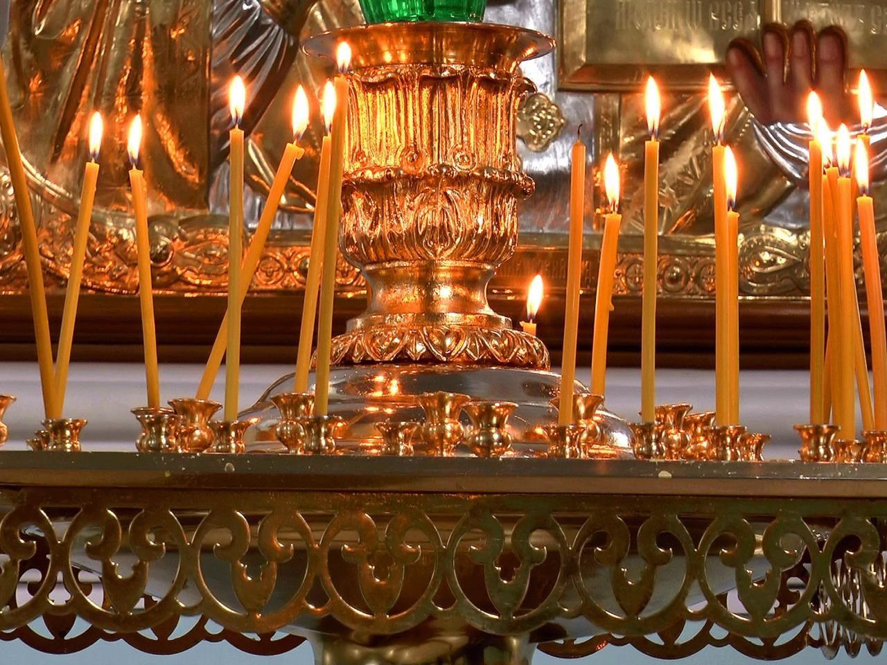 Неберджай: Кубань православная - групповая экскурсия в Анапе от опытного гида