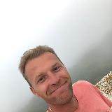GuideGo | Денис - профессиональный гид в