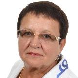 GuideGo | Александра - профессиональный гид в Рига