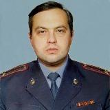 Николай гид в Кисловодске