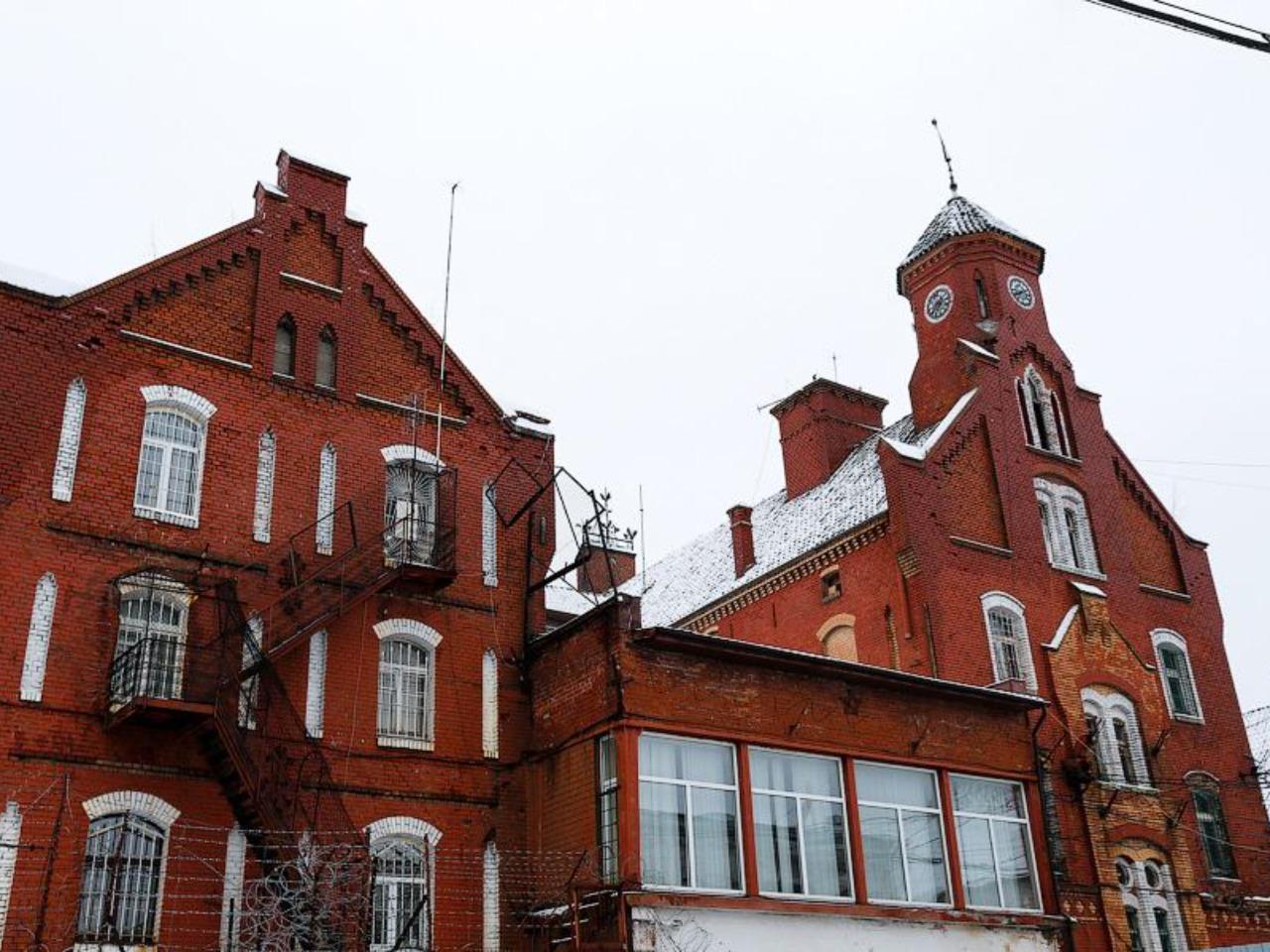 Гвардейск - Знаменск - Железнодорожный - индивидуальная экскурсия в Калининграде от опытного гида