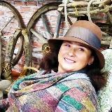 GuideGo | Антонина - профессиональный гид в