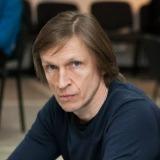GuideGo | Вячеслав - профессиональный гид в Калининград