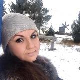 GuideGo | Екатерина - профессиональный гид в
