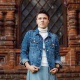 Ольга гид в Ярославле