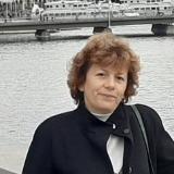 GuideGo | Жанна - профессиональный гид в