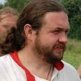 Андрей гид в Пскове