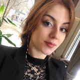 Алена гид в Калининграде
