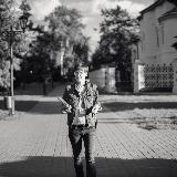Мария гид в Ярославле