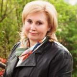 GuideGo | Elena - профессиональный гид в