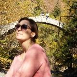 Мэри гид в Тбилиси