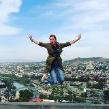 GuideGo | Лика - профессиональный гид в