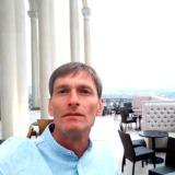 GuideGo | Давид - профессиональный гид в Кутаиси