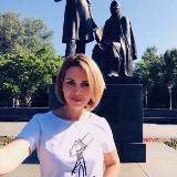 Наталья гид в Пскове