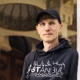 GuideGo | Анатолий - профессиональный гид в