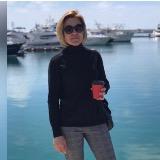 GuideGo   Ирина - профессиональный гид в