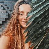 GuideGo | Anastasiia - профессиональный гид в