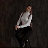 GuideGo | Анна Хочева - профессиональный гид в