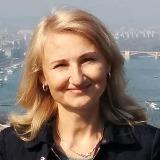 Ольга , гид  в Пскове