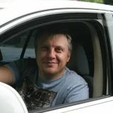 Максим гид в Калининграде