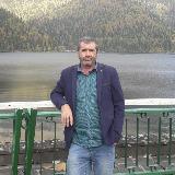 Мунир гид в Сочи