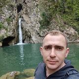 Дмитрий гид в Сочи