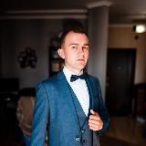 Дмитрий гид в Ялте