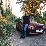 GuideGo | Шамиль - профессиональный гид в Сухум