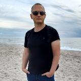 Алексей гид в Калининграде