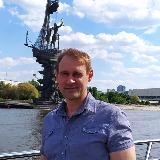 GuideGo | Валерий - профессиональный гид в Нижний Новгород