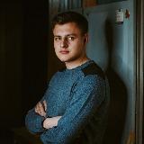 GuideGo | Максим - профессиональный гид в