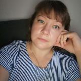 Елена гид в Переславле-Залесском