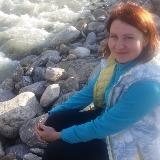 GuideGo | Юлия - профессиональный гид в Пятигорск