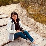 GuideGo | Диана - профессиональный гид в Калининград
