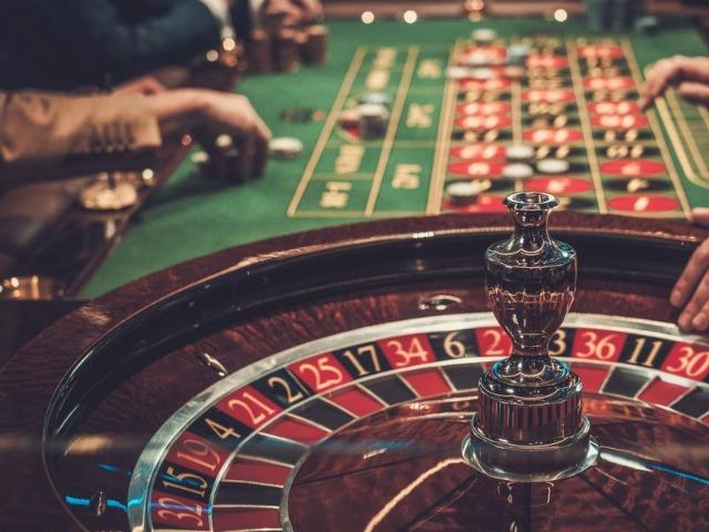 Экскурсия на Красную Поляну с посещением казино
